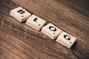 How To Start A Blog & Make It Useful For Your Audience