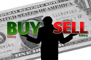 Buying And Selling Websites For Profits