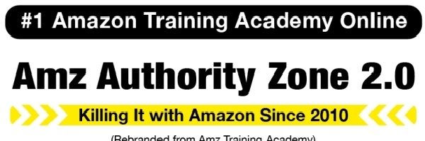 Amz Authority Zone 2 Review