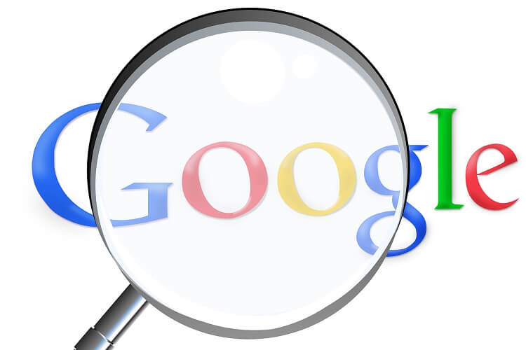 Google My Business Optimization Tips