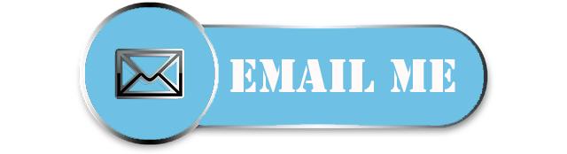 Email Me - Modasser Abbas Aka TheNetpreneur